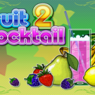 Fruit Cocktail 2 Slot