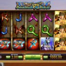 Ancient Secrets Slot