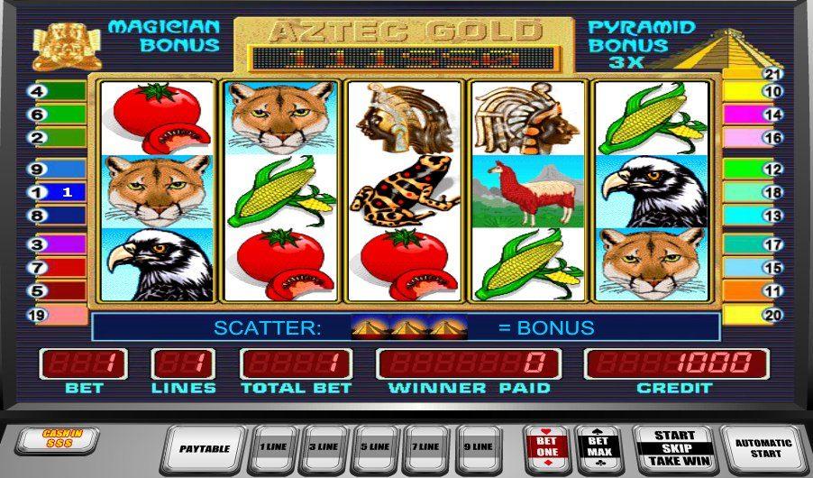 Dana white blackjack