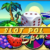 Slot Pol Spin