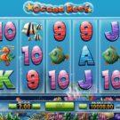 Ocean Reef Slot