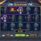 Rich Castle Slot